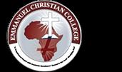 Emmanuel Christian College
